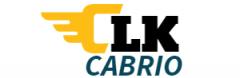 clk-cabrio.com
